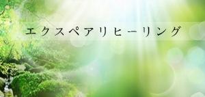 及川徳子エクスペアリヒーリング
