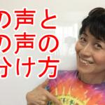 You Tube 動画70本まとめ