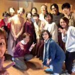言語造形と日本語の響き